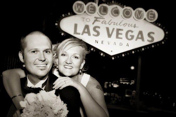 5 year wedding anniversary