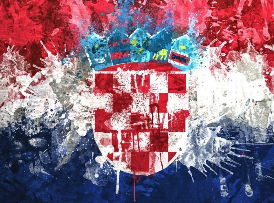 Popular Croatia Travel Guide Posts