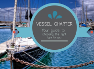 Vessel Charter – Planning your sailing Croatia holiday