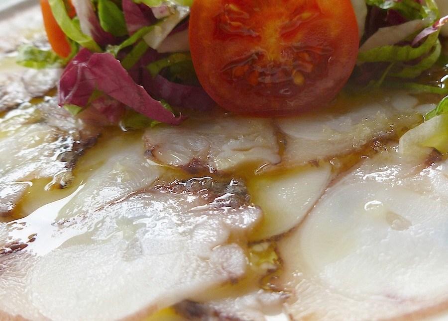 octopus salad fish.jpg