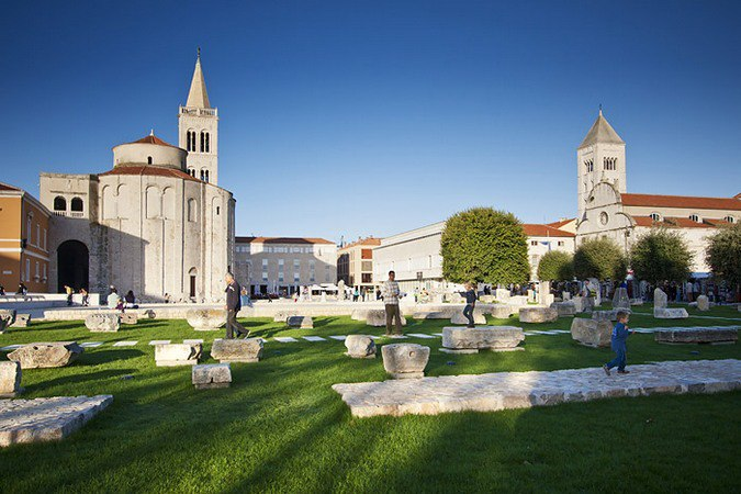 5 reasons to not visit Croatia - Chasing the Donkey