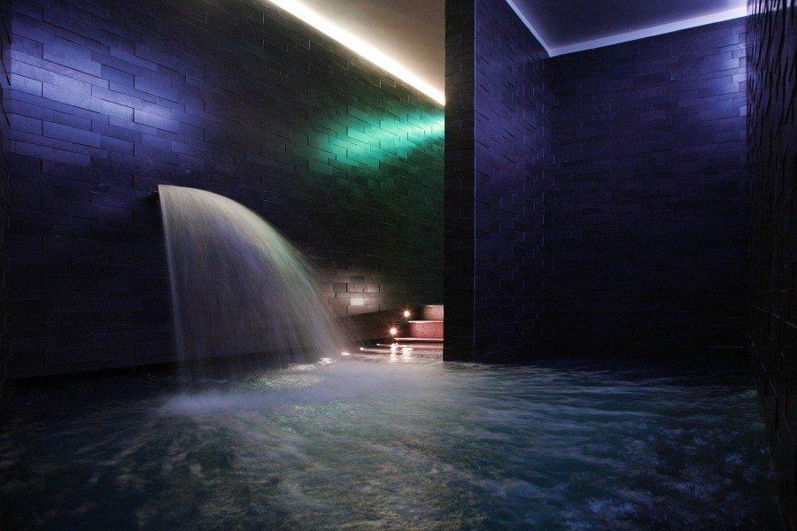 Lone Hotel Wellness Spa   Travel Croatia