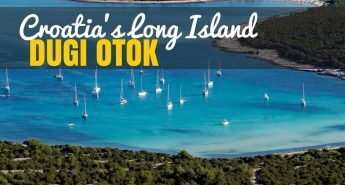 dugi-otok_sakarun-beach_cover