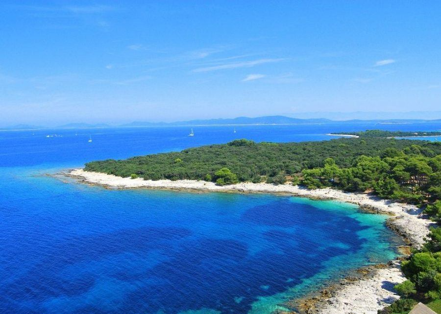 Dugi Otok | Veli Rat | Croatia Travel Blog