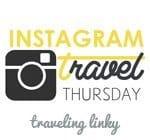 instagram-travel-thursday-linky-banner