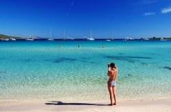 Island hopping Croatia - Dugi Otok