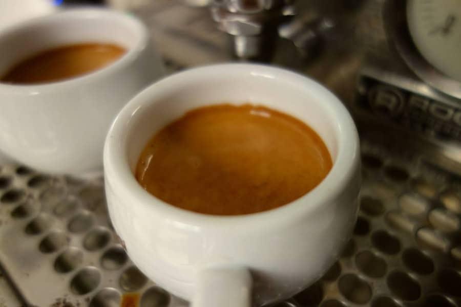 Croatia Travel Guide Coffee In Croatia Travel Croatia
