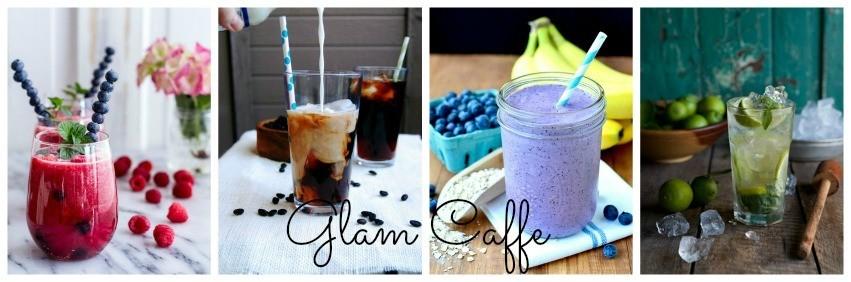 Glam Cafe Dubrovnik Travel Blog