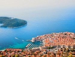 Dubrovnik Itinerary - Chasing the Donkey Croatia