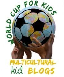 MULTICULTURAL KIDS BLOGS FOOTBALL