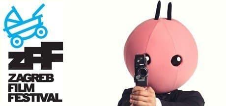 zagreb film festival - festivals in zagreb