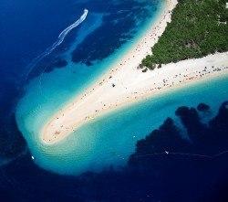 zlatni-rat-beach-croatia