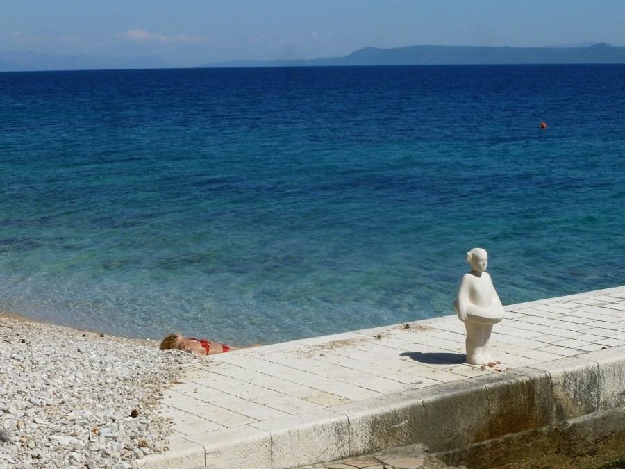 Things to do Bol - Travel Croatia like a local