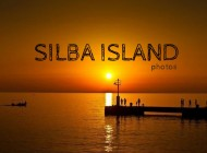 Travel to Croatia: Vacation Inspiration Silba Island