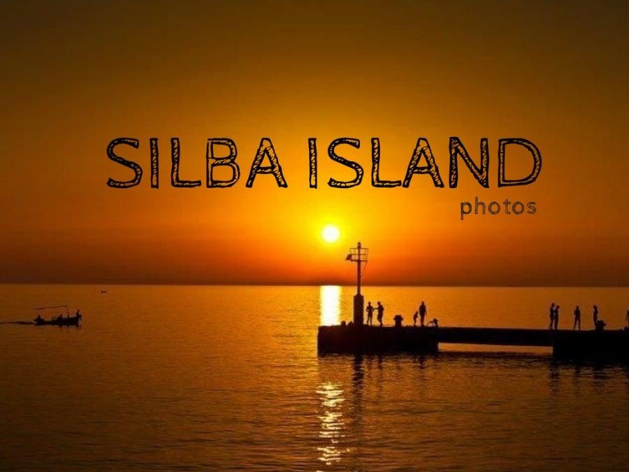 Travel to Croatia - Silba Island photo cover