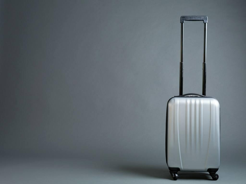 What to pack for Croatia Packing List   Croatia Travel Blog Chasing the Donkey