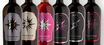 Trapan Winery - Croatian wine - Travel Croatia Like a Local