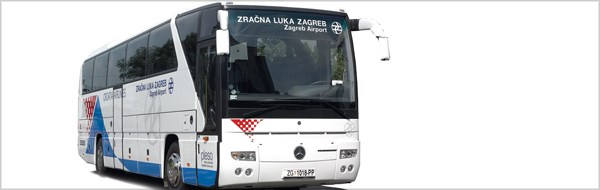 Travel Croatia Local Tip: Bus Travel