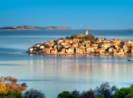Travel to Croatia: Travel Inspiration Dubrovnik and beyond