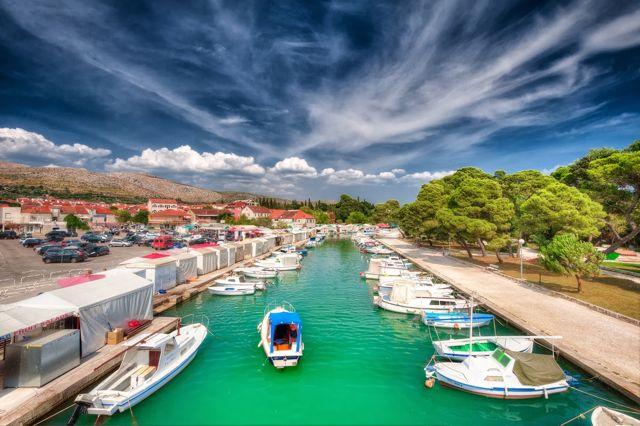 Croatia Travel Blog_Things to do in Croatia