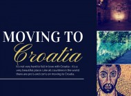Living in Croatia: Things you need to know before you move