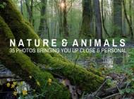 35 photos of nature you won't believe were taken in Croatia
