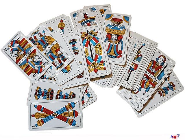 briscolo cards