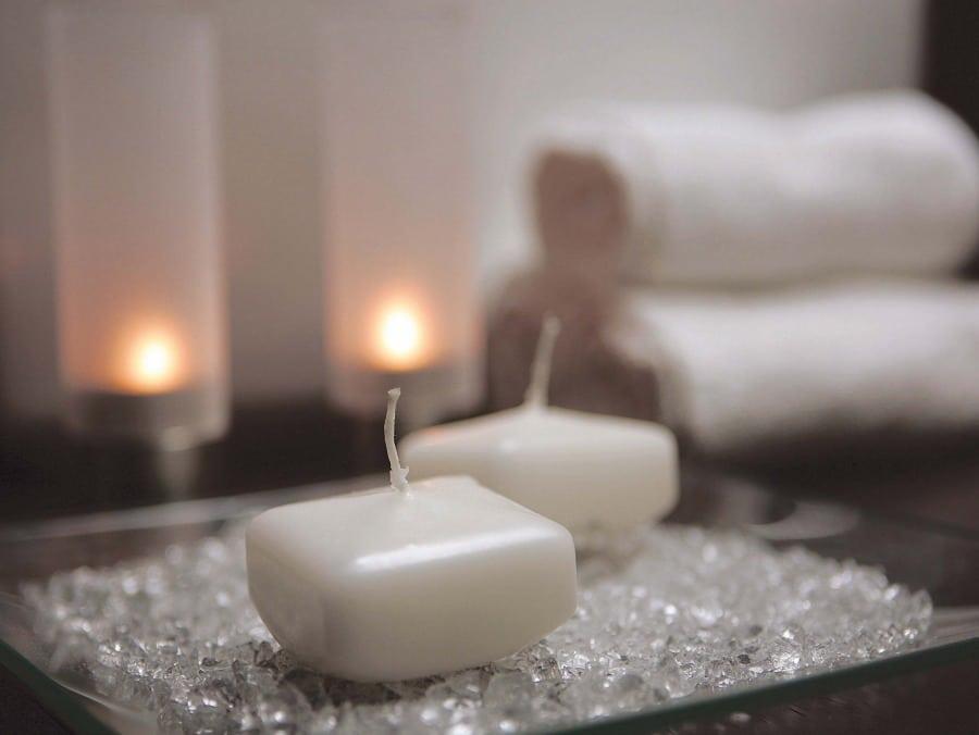 hotel berulia brela spa treatment