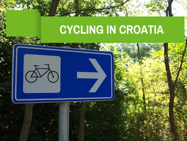 things to do in omis cycling croatia