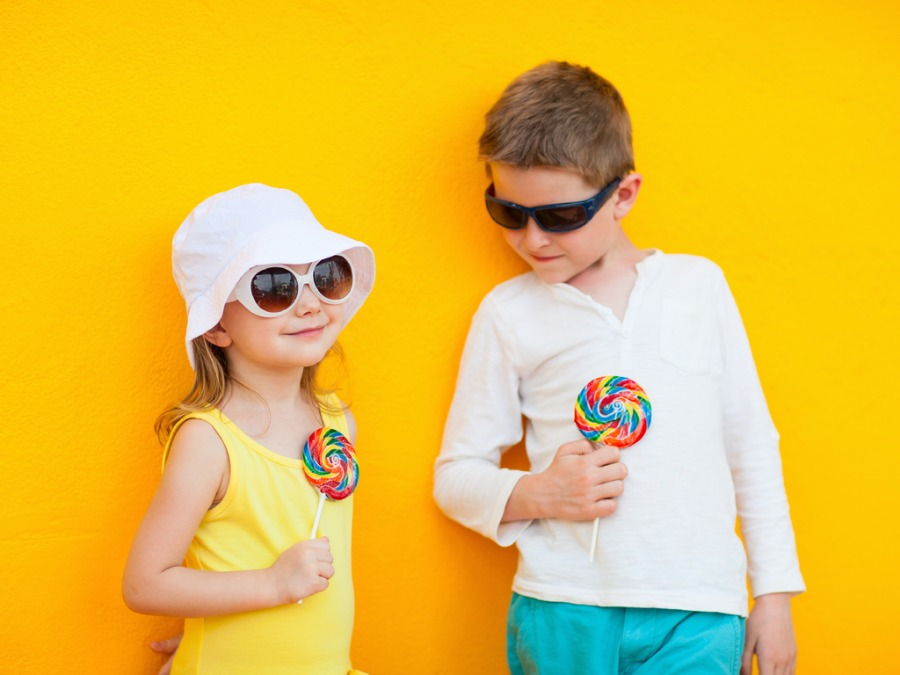 Traveling to Croatia with kids - Travel Croatia like a local