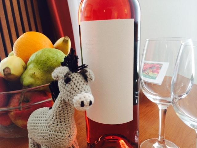 Croatian Wine | Travel Croatia