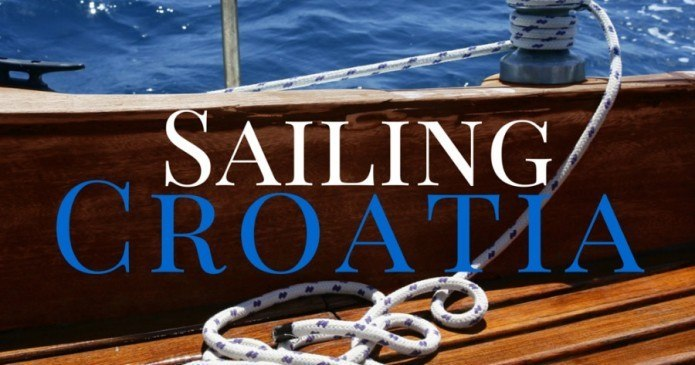 SAILING CROATIA COSTS COVER