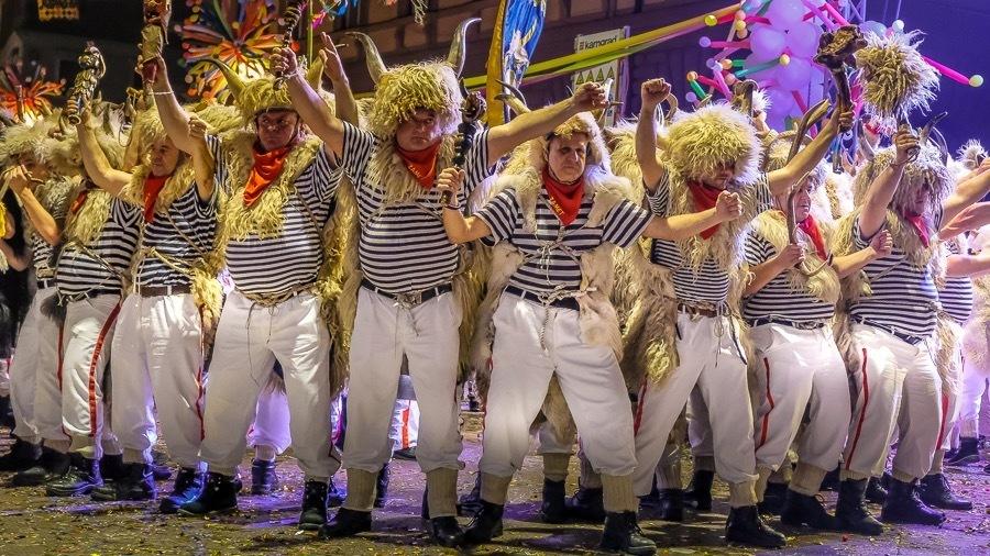 Rijeka Carnival_Zvoncari