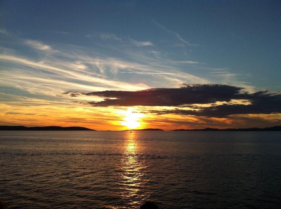 A cycling holiday to Hvar Island 6