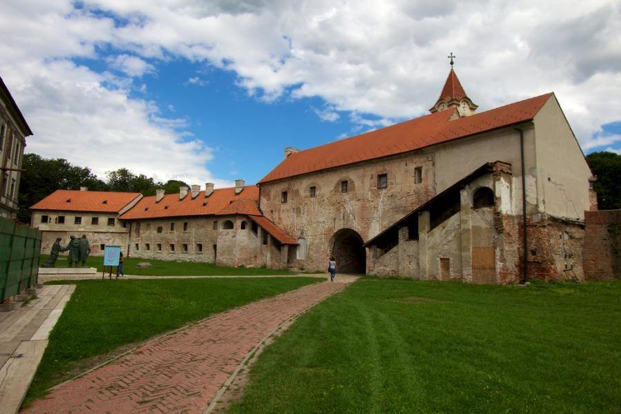 cakovec-castle-croatia-fairytale_croatia-travel-blog