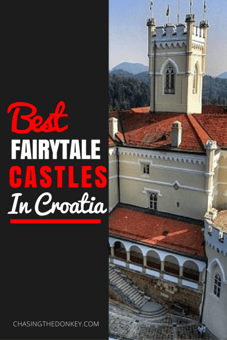 fairytale-castles-hrvatsko-zagorje_croatia-travel-blog_pin