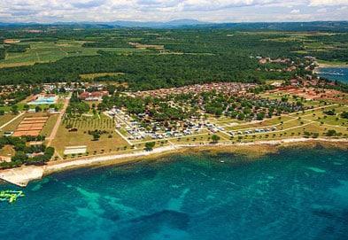 Holiday Park Croatia_Umag