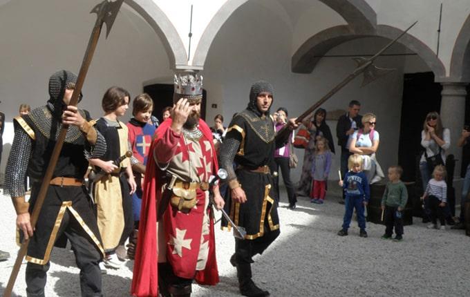 Hrvatsko-Zagorje_Veliki-Tabor-Castle-Events