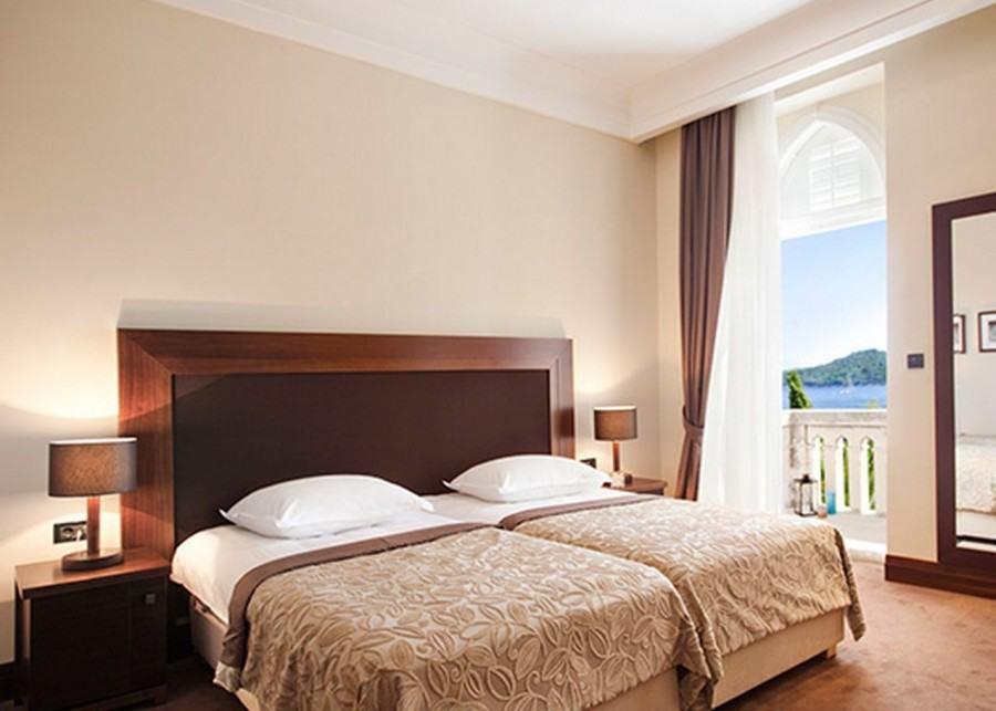 Hotels in Dubrovnik_Villa Orsula