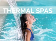 Thermal Spas of Krapinske Toplice
