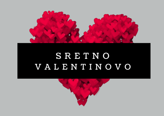 Learning Croatian_Valentines Day Cards in Croatian 6