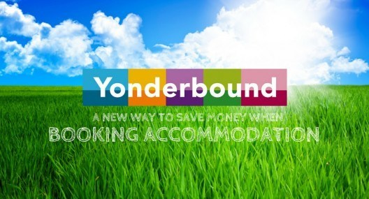 yonderbound_accommodation in Croatia