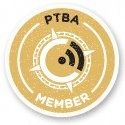 Professional Travel Bloggers Association's
