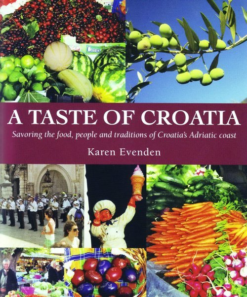 A-TASTE-OF-CROATIA-COVER