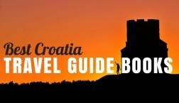 Croatia Travel Guide and Books | Travel Croatia Guide