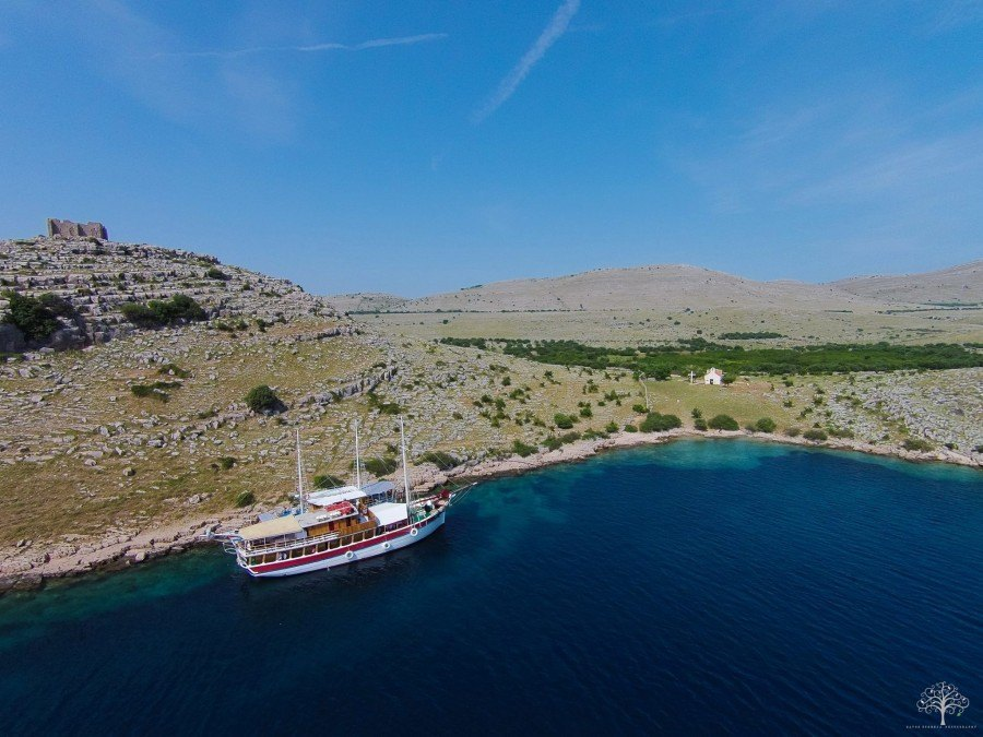 Kornati National Park | Travel Croatia Guide