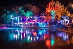 Music Festivals in Croatia |Tisno