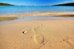 Croatia Best Beaches   Croatia Travel Blog