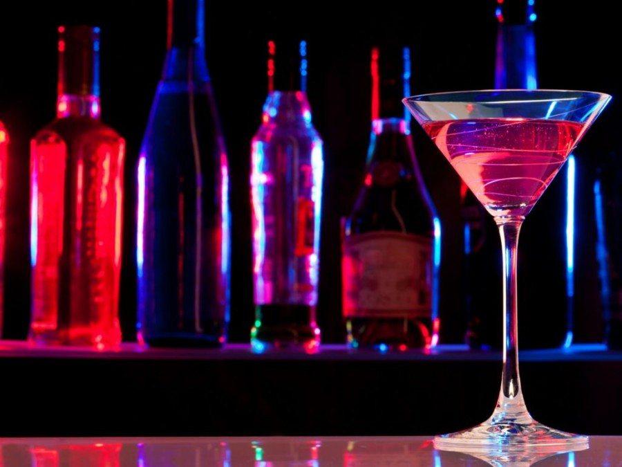 Wine cocktail bars in Dubrovnik | Travel Croatia Guide