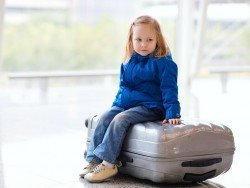 Packing Tips For families With Kids | Travel Tips